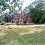 angkor wat tour guide tripadvisor