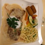 Photo of Lowen Restaurant Harter