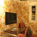 Photo of Hotel Saint Paul Rive Gauche