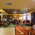 Foto de Orea Resort Sklar