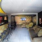 Photo of Hostel Lobo Inn
