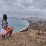 Photo of Portela Viewpoint