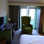 Photo de Hotel De Zeeuwse Stromen
