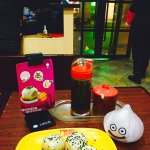 Photo of Yang's Fried-Dumpling (Ningbo Road)
