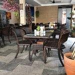 Φωτογραφία: Samui Green Hotel