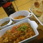 Photo of Beagle's Indian Restaurant