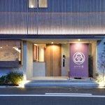 Foto de Hostel Mitsuwaya Osaka