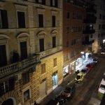 Photo of Hotel Sant'Angelo