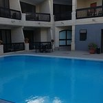 Foto de Pergola Hotel & Spa