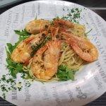 Photo of Capri Italian Restaurant