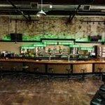 Photo de Titletown Brewing Company