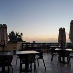 Bilde fra Elea Estate Restaurant