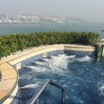 Photo de Harbour Grand Kowloon