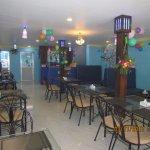 GG Cafe & Restaurant