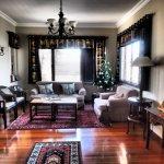 Photo of Meerkat Guesthouse