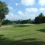 Foto de Campo de Golf Ixtapa