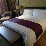 Photo of Sheraton Grande Sukhumvit, A Luxury Collection Hotel