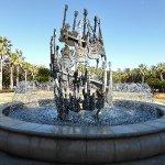 Hard Rock Hotel at Universal Orlando Foto