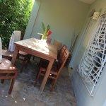 Billede af Residence El Balata Aparta Hotel