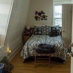 Photo of Harmony Bed & Breakfast