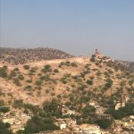 Photo of Nahargarh Fort