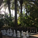 Foto van Seaside Palm Beach