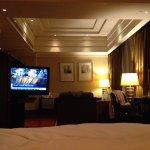 Photo of Sheraton Dongguan Hotel