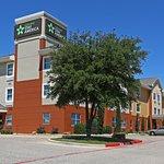 Zdjęcie Extended Stay America - Waco - Woodway
