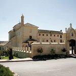 Photo of Hotel Convento de la Magdalena