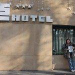 Photo of Hotel Lis