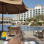 Photo of Waldorf Astoria Dubai Palm Jumeirah