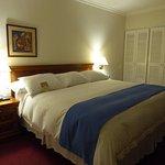 Photo of Mercure Hotel Alameda