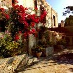 Photo of The Holy Monastery of Preveli