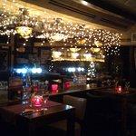 Foto de Café de Buren