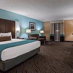Foto de Best Western Plus Galleria Inn & Suites