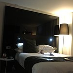Photo of Crowne Plaza Manchester City Centre