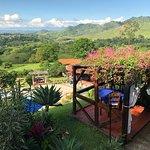 Photo de La Colina Hotel Spa