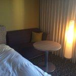 Photo of Hotel Associa Toyohashi