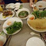 Photo of Sao Nam Vietnamese Cuisine