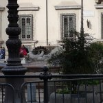 Foto de Colonna di Marco Aurelio