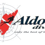 """Aldora divers """"only the best of Cozumel"""""""