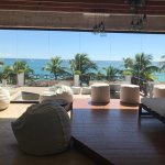 Foto de Sanctuary Cap Cana by Playa Hotels & Resorts