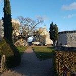 Photo of Forteresse royale de Chinon