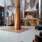 Photo of Hans Merensky Hotel & Spa