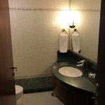 Photo of Corniche Hotel Abu Dhabi