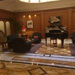 Foto de Hotel Manzoni