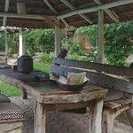 Foto de Ilboru Safari Lodge