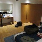 Photo de OPO Hotel Porto Aeroporto
