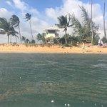 Poipu Beach Park의 사진