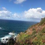 Photo of Kilauea Point National Wildlife Refuge